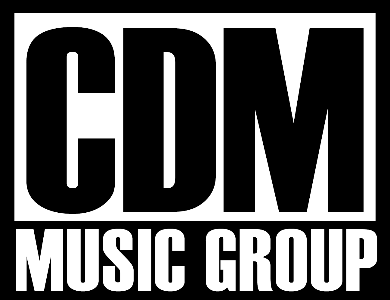 CDM Music Group